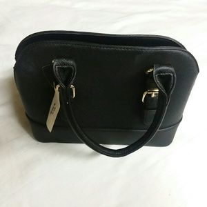 Small Handbag NWT